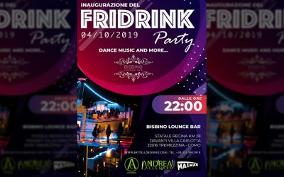fridrink_eventi_party